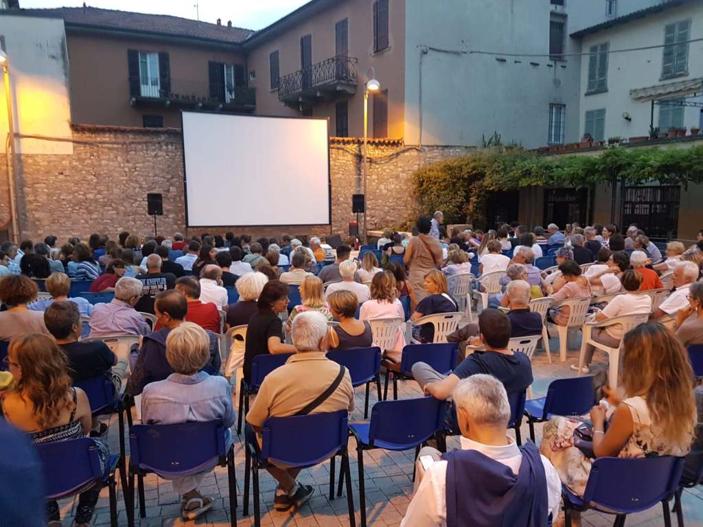 cinema-piazza-martinelli-xanadu (11)