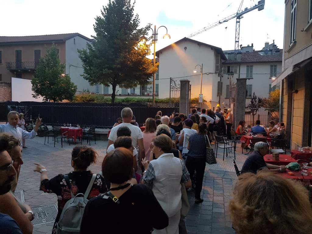 cinema-piazza-martinelli-xanadu (13)