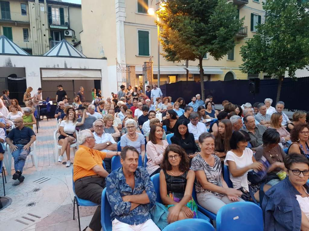 cinema-piazza-martinelli-xanadu (2)
