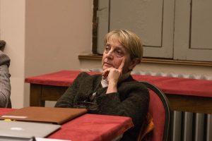Angela_Corengia_Consiglio Comunale-0866