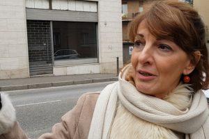 Antonella Grianta