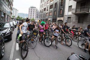 Bike_Strike-6661