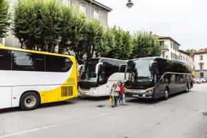Bus_Piazza_Roma-9063