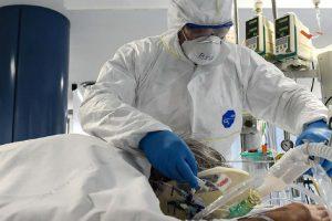 COPERTINA-coronavirus-ospedale-medici-infermieri-fatebenefratelli-erba-1