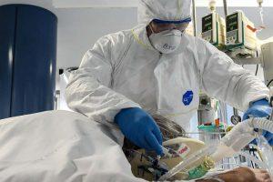 COPERTINA-coronavirus-ospedale-medici-infermieri-fatebenefratelli-erba
