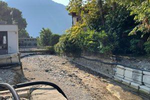 Cernobbio_ponte_villa_gasperi 1