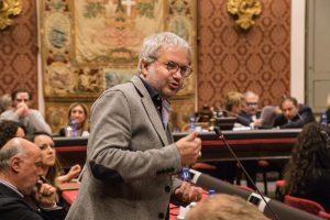 Claudio_Borghi_Consiglio Comunale-0822
