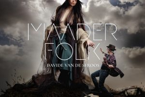 DAVIDE-VAN-DE-SFROOS_maader_folk-ALBUM-2021
