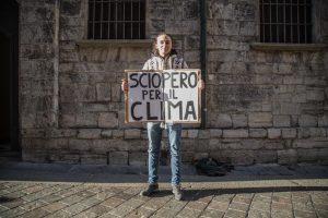 Davide-Faifer-sciopero-clima-municipio-4