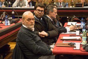 Enrico_Cenetiempo (1)
