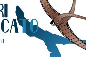 Fuori-Mercato-Como-Independent-Film-Festival