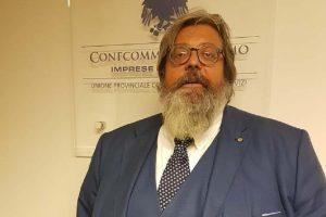 Giovanni_ciceri-e1574441692343