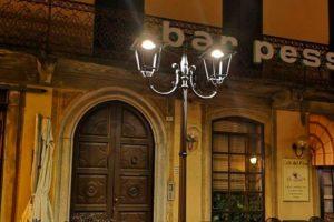 Illuminazione_Menaggio_4-bell