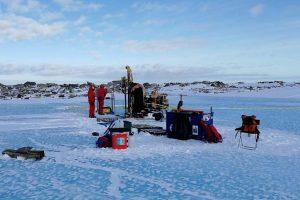 Insubria Antartide_3