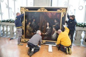Insubria dipinit pinacoteca-8994
