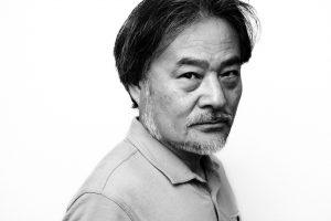 Kiyoshi-Kurosawa