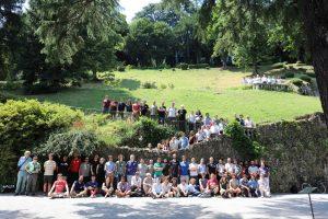 Lake Como School of Advanced Studies (2)