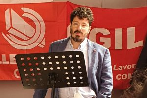 Luca Vaccaro (2)