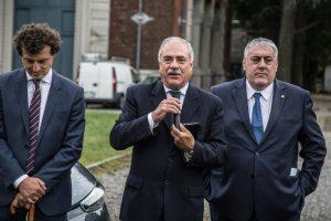 Mario_Landriscina_Asf_presentazione_bus-7687