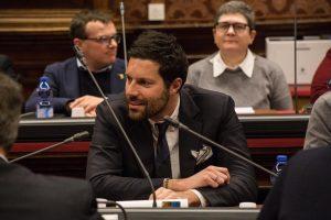 Matteo_Ferretti_Consiglio Comunale-0652