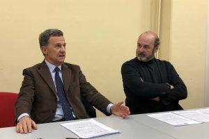 Maurizio-Traglio-Vittorio-Nessi2