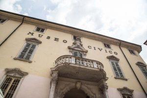 Museo_giovio_degrado-5709