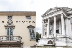 Museo_giovio_tempio_voltiano_2