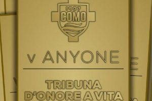 NFT-Como-tribuna-onore-1