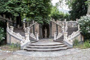 Ninfeo_Museo_giovio_degrado-5696
