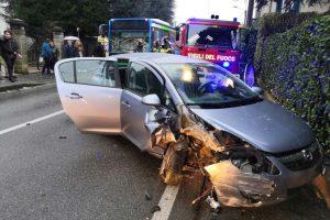 Olgiate_Comasco_incidente (3)