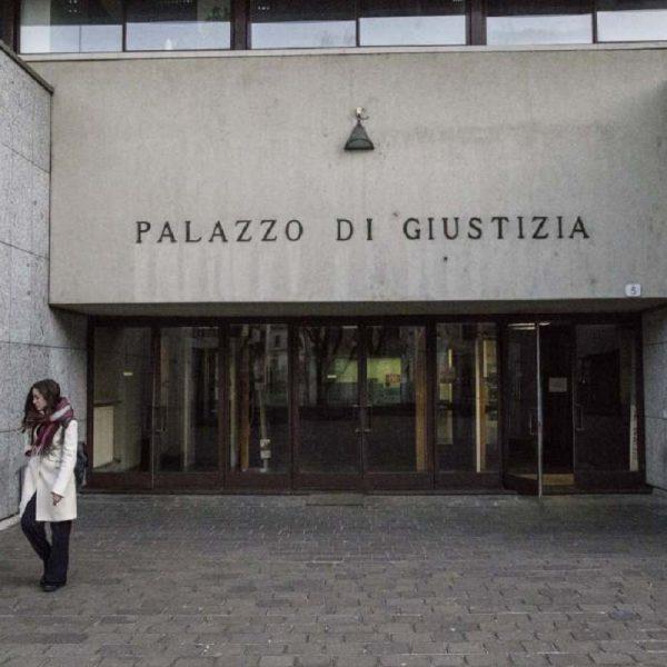 Palazzo-di-giustizia-tribunale