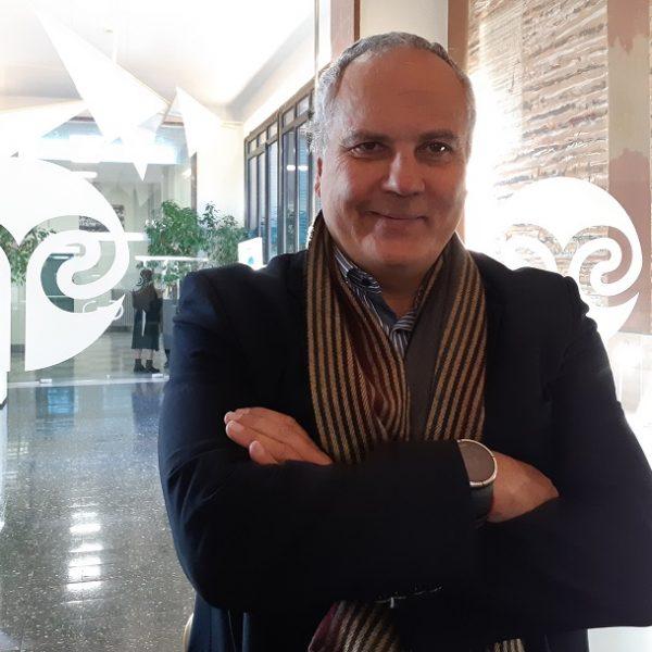 Paolo Luca Bernardini 2