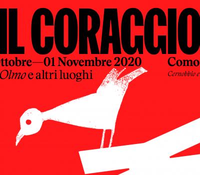 Parolario-2020