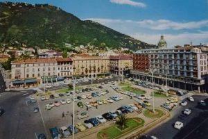 Piazza Cavour - parcheggio - foto Legambiente-1