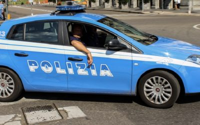 Polizia_di_Sato