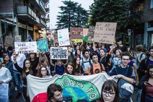 Protesta_per_il_clima_Fridays_for_future-0004