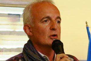 Roberto_Fumagalli-2