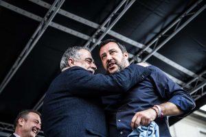 Salvini_Como-1327