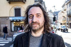 Sergio_Beretta-1