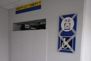 Stazione_Camerlata_5