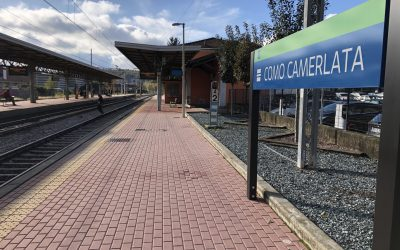 Stazione_camerlata_4
