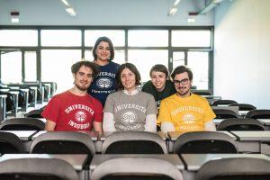 Studenti Insubria
