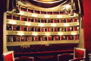 Teatro-Sociale-Como-x-sito