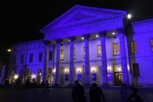 Teatro sociale_blu