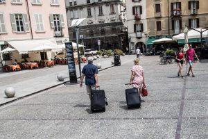 Turismo_Testini-5505
