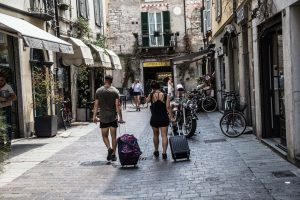 Turismo_Testini-5506