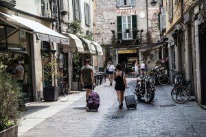 Turismo_Testini-5507