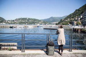 Turisti_Como-2963