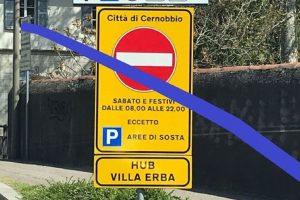 Via-per-Cernobbio-divieto-transito-hub-villa-erba-1