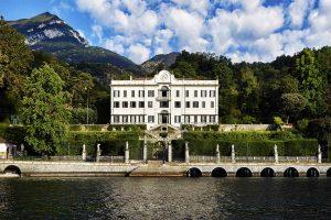 Villa-Carlotta-Tremezzo-Piccola-1024x680[1]